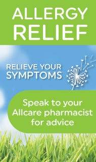 Explore Health Services - AllCare Pharmacy