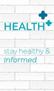 Explore Health Services - AllCare Pharmacy